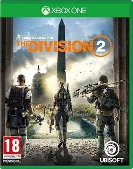 tc-the-division-2-xbox-one